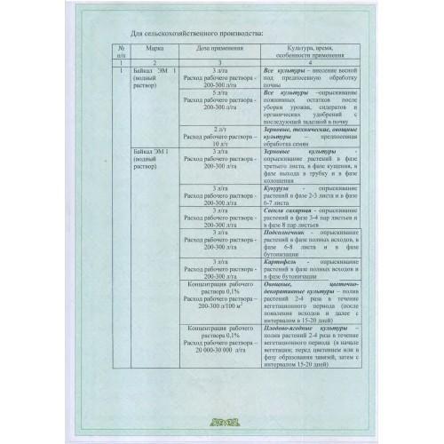 Изображение сертификат ЭМ- Центр